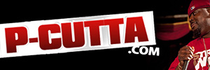 pcutta_email_header
