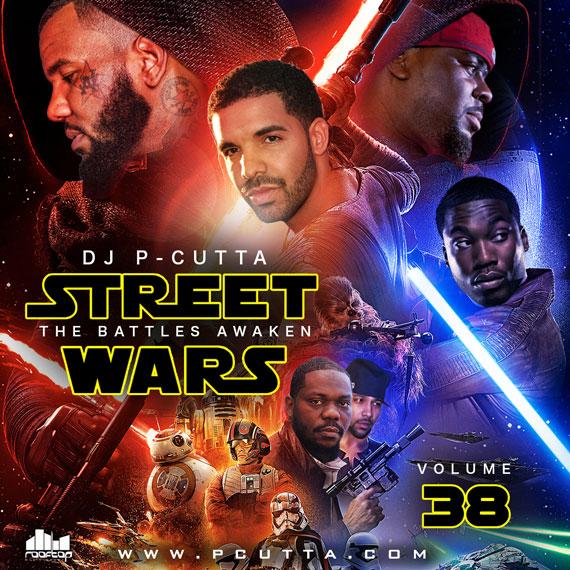 street_wars_38_pcutta_front_72